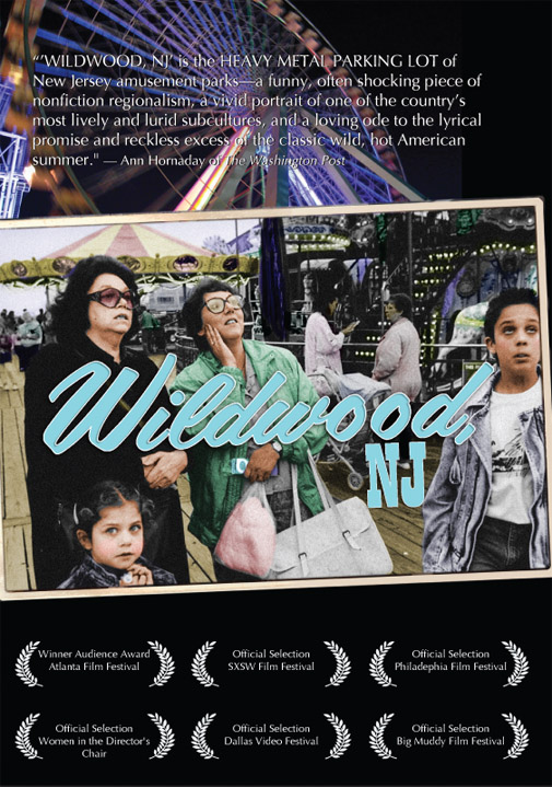 WildwoodDVD_OutCover